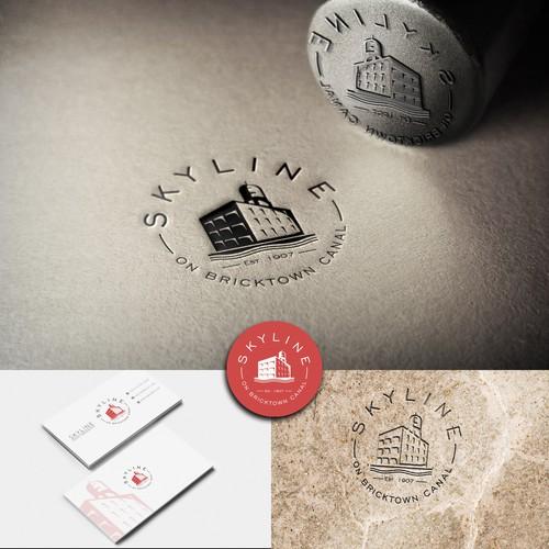 Diseño finalista de edhma