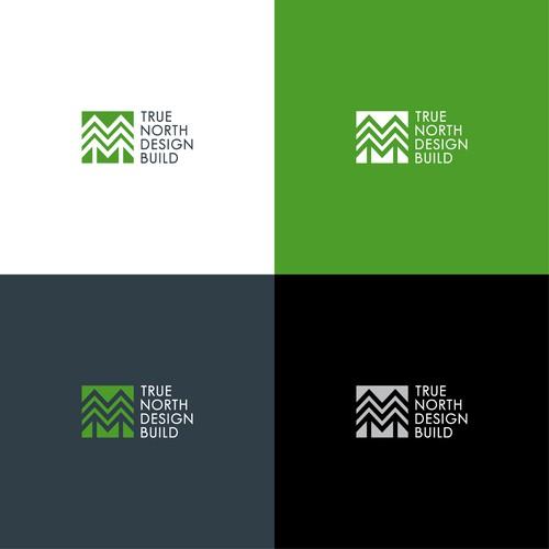 Design finalisti di REV23