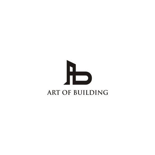 Design finalisti di adielyah99