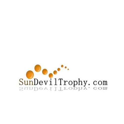 Runner-up design by jefft