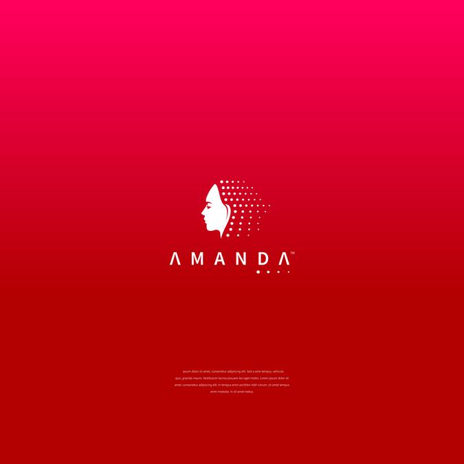 Diseño ganador de AVIA AGENCY