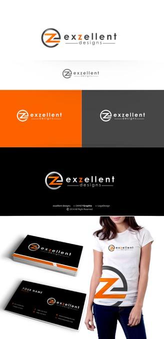 Winning design by MaddoX™