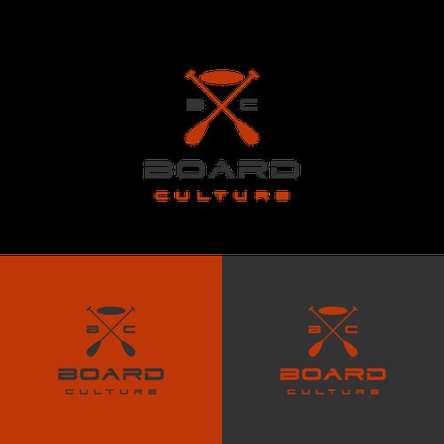 Runner-up design by pek1_design