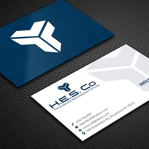 Design finalisti di Nerys Design™