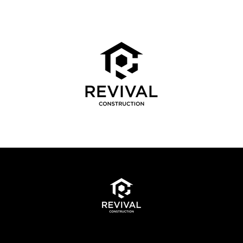 Design finalisti di B⭐️rty