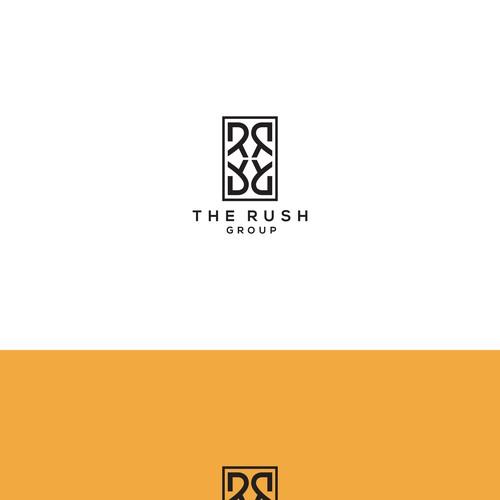 Design finalista por Stoyan Koychev