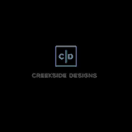 Design finalista por Alexandar01