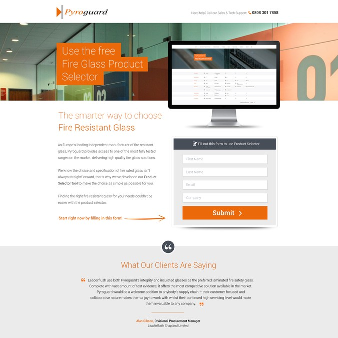 High Converting Google Adwords Landing Page Landing Page Design Contest