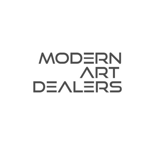 Design finalista por K DESIGN 2016