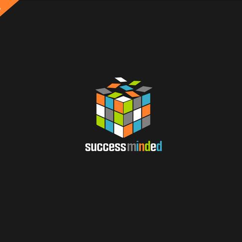 Runner-up design by Cloud9designs™