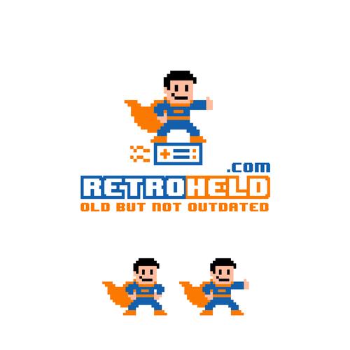 Diseño finalista de ⭐ Ron | Graphics