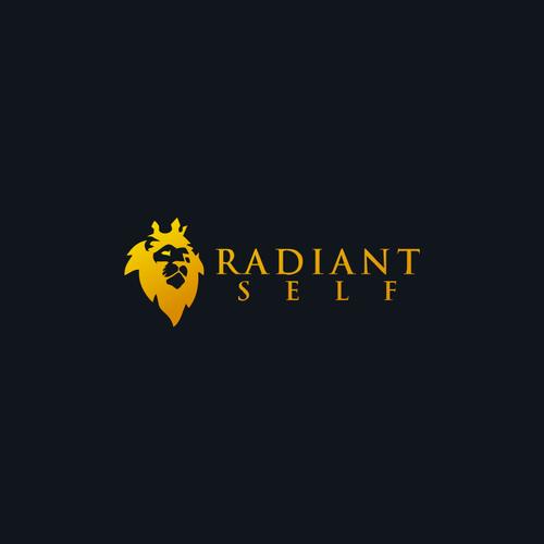 Runner-up design by Tactilite