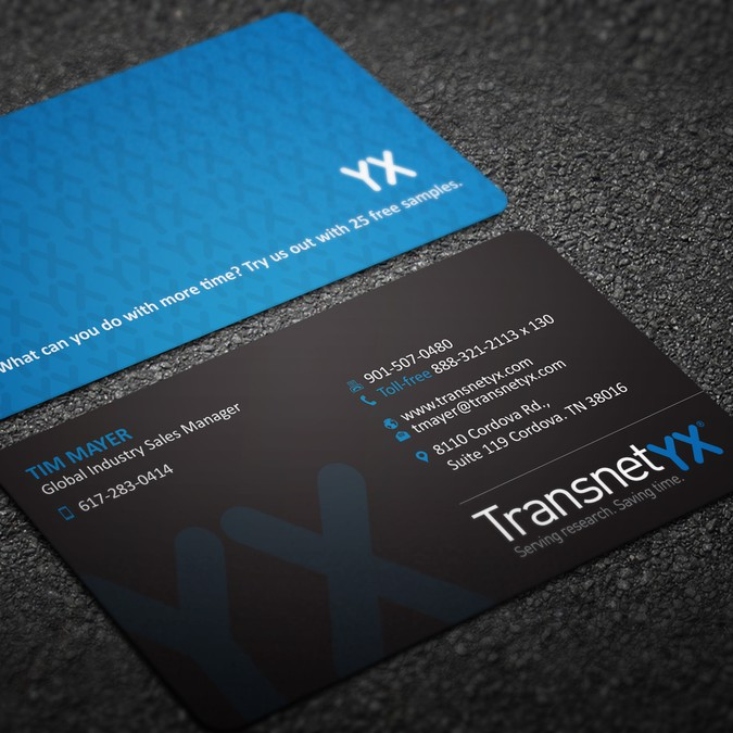 Diseño ganador de Design@_V