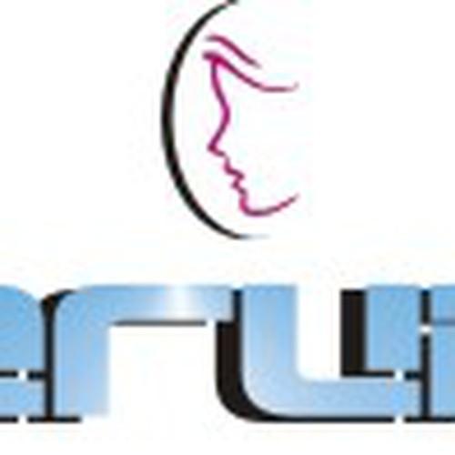 Runner-up design by Deyaflorez