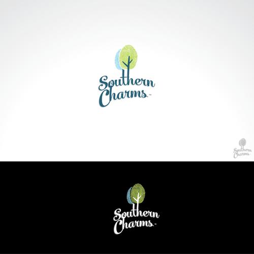 Design finalista por ReinhardRein DC