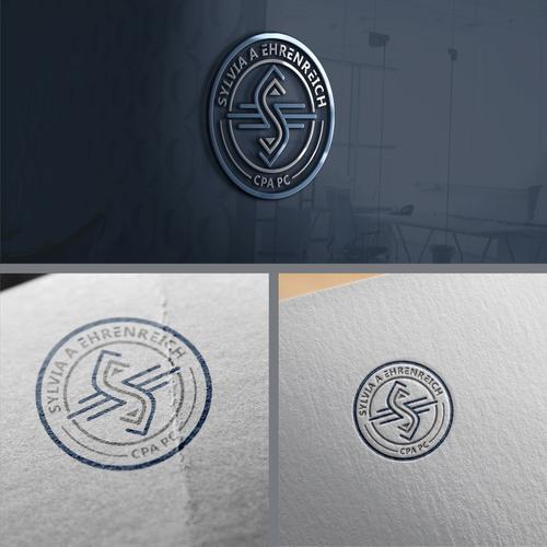 Design finalista por MuhinDesign™