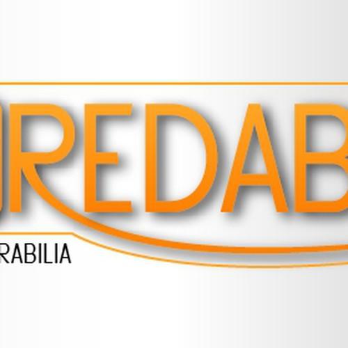 Diseño finalista de Juhrobi