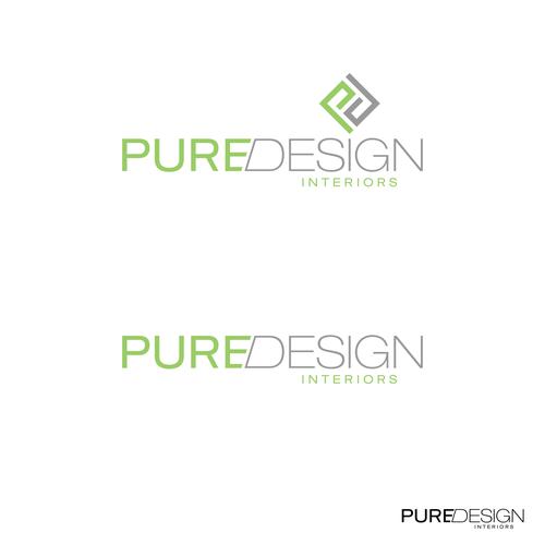 Design finalisti di martinz