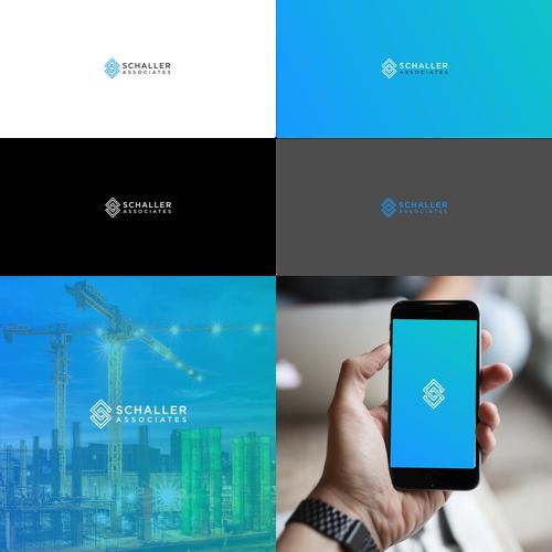 Design finalisti di modalmbojo09