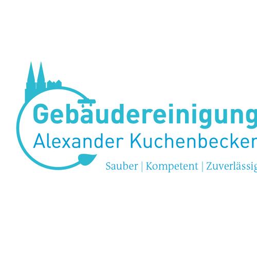 Runner-up design by stefanschiller