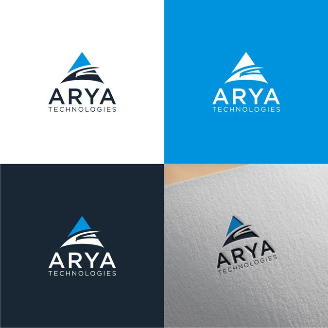 Gewinner-Design von Artcola⁹⁹