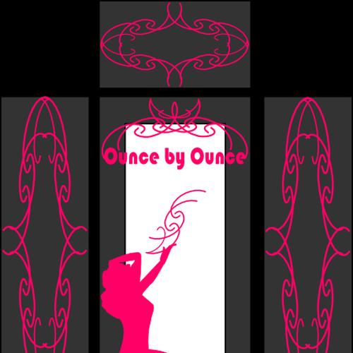 Diseño finalista de Labrat