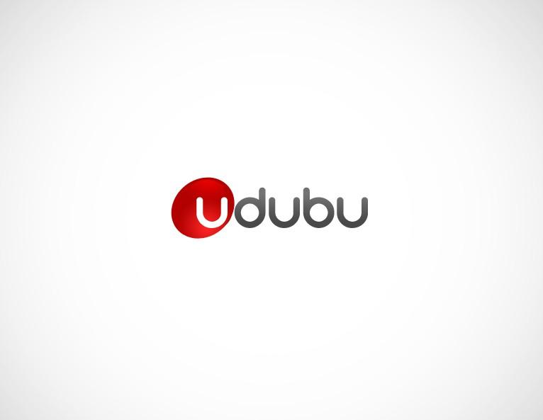 Gewinner-Design von Kobi091