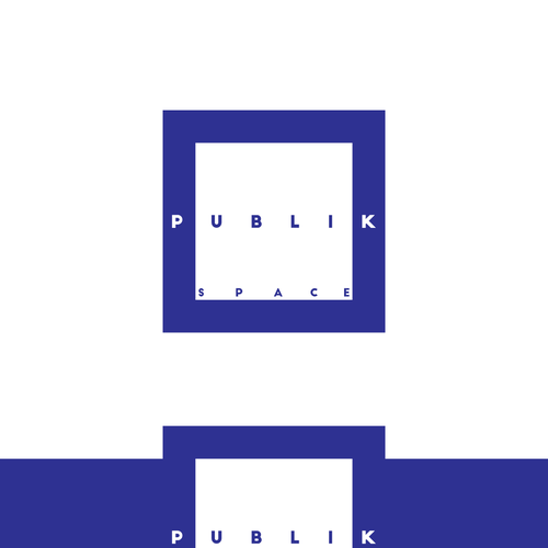 Runner-up design by Daga