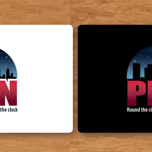 Design finalista por Creative Dan