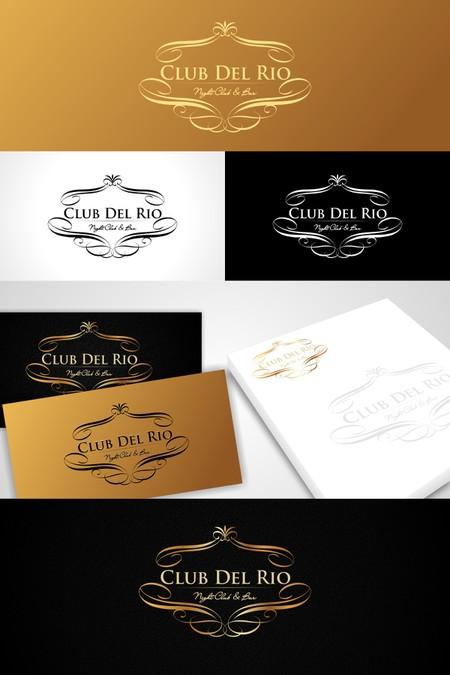 Gewinner-Design von Abhudave