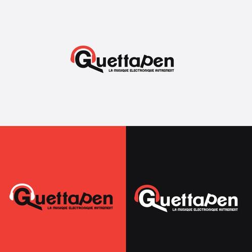 Zweitplatziertes Design von NepalDesigns