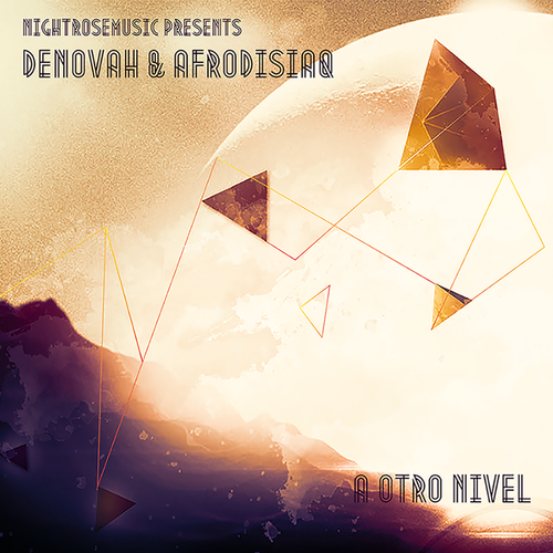 Diseño finalista de Rakocevic Aleksandar
