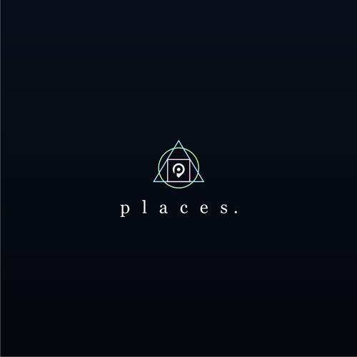 Diseño finalista de sas_Q