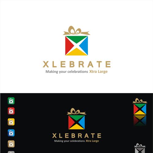 Diseño finalista de Grant design