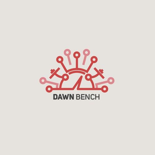 Diseño finalista de adh_dwiki