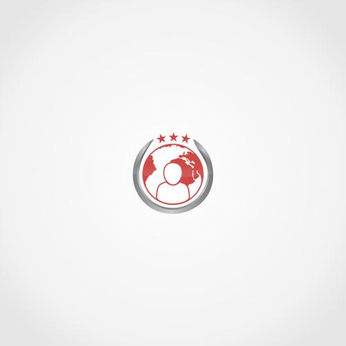 Runner-up design by Herculez™