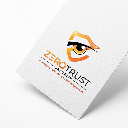 Diseño finalista de its'salvii