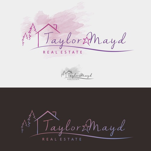 Runner-up design by R&Y