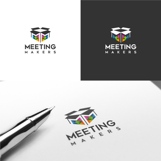 Winning design by Bokivts