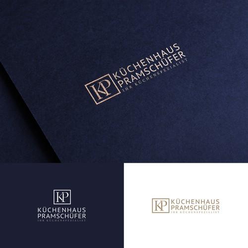 Diseño finalista de HandmadeDesign