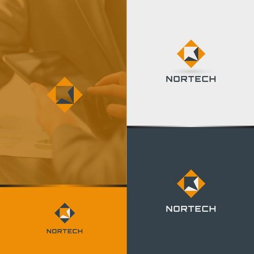 Design finalista por Yhen Graphixel