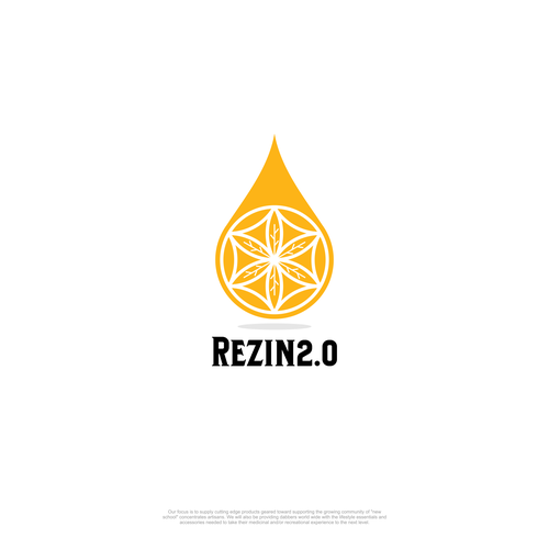 Diseño finalista de @Z Design