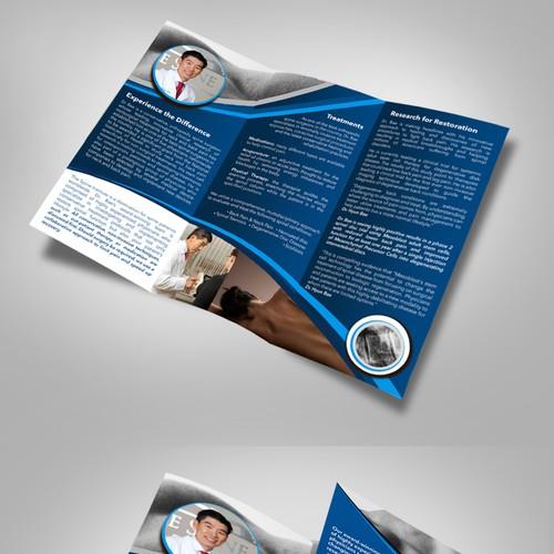 Zweitplatziertes Design von 100% creatividad