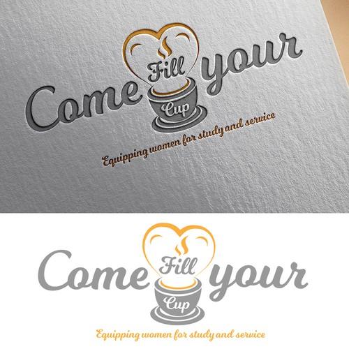 Design finalisti di Zlines®