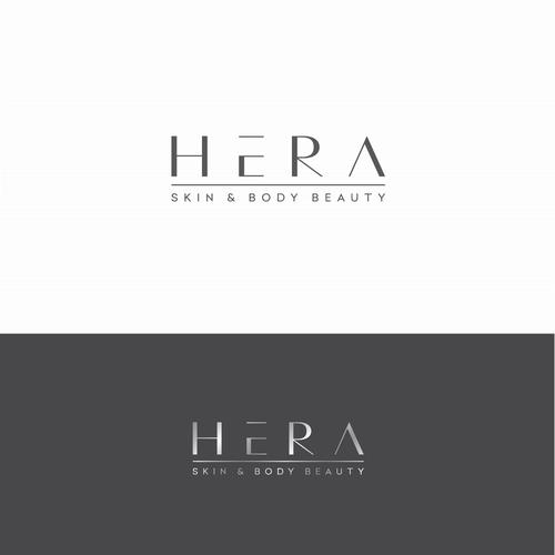 Helena_Designさんが制作した最終選考作品