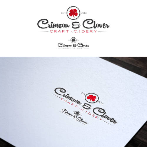 Runner-up design by Cimer Design