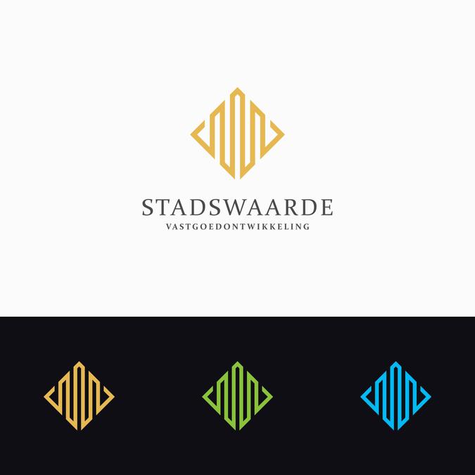 Winning design by spaceinvader