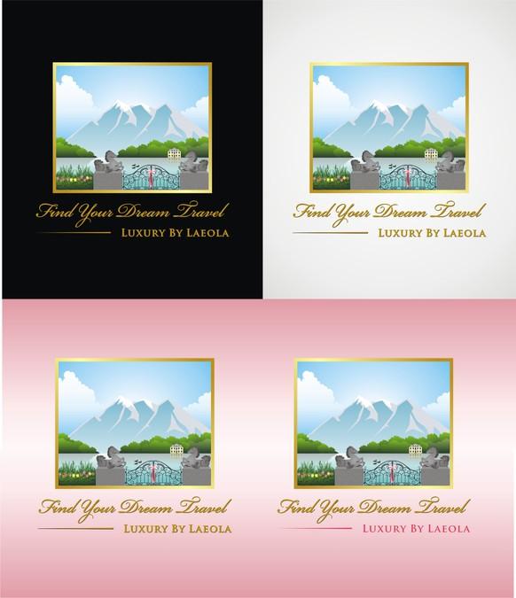 Winning design by white jasmine