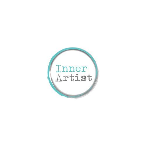 Ontwerp van finalist majamosaic