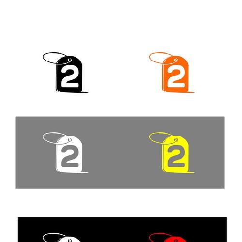 Runner-up design by Wolu